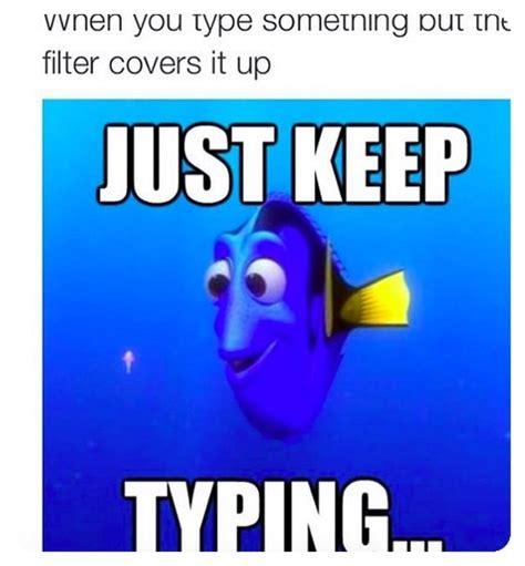 Top 5 Memes - top 5 memes