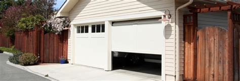 Garage Door Repair Houston Review Garage Door Repair Houston Hac0