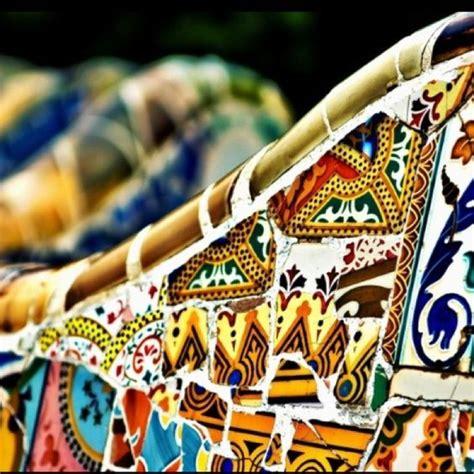 pin by antoni millson on int pinterest park guell barcelona spain 1900 14 antoni gaudi