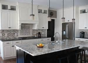 Discount Kitchen Cabinets Seattle by Granite Countertops Seattle Amp Redmond Seattle Granite