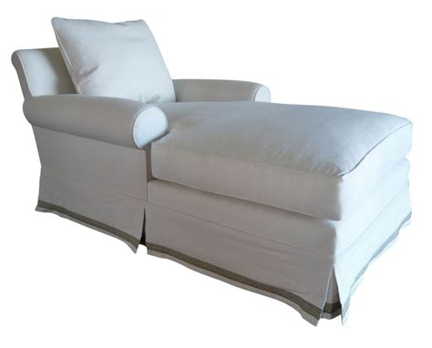 Chaise Lounge Sofa For Sale Used Chaise Lounge Chairs For Sale Nucleus Home