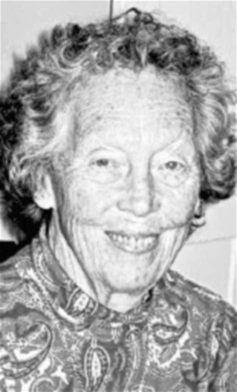 Valley News - Betsy Sylvester