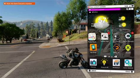 watch dog house full house what watch dogs 2 youtube