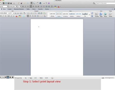apa template microsoft word mac q how do i format my paper in apa style using microsoft