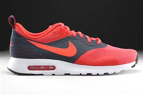 Sepatu Running Air Max Tavas Light Pink sneaker shop sneakerstore purchaze
