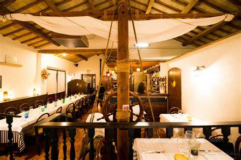 ristorante gazebo pesaro ristorante pizzeria il gazebo il gazebo pesaro pu