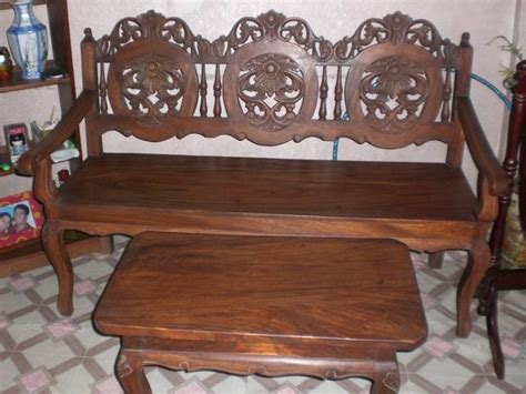 furniture sala set for sale from manila metropolitan area