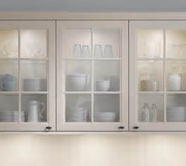 Kitchen Cabinet Door Glass Inserts Glass Inserts For Kitchen Cabinet Doors Kitchen Cabinet