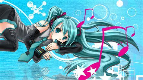 anime wallpaper hd ps vita miku hatsune 3 ps vita wallpapers free ps vita themes
