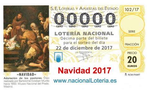comprobar loteria nacional resultados de lotera nacional loteria nacional comprobar resultados loter 237 a nacional