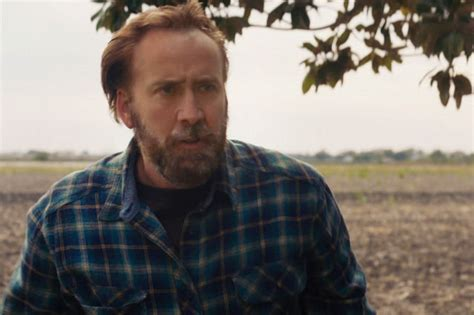 joe movie nicolas cage watch online the joe trailer shows what might be nicolas cage s best