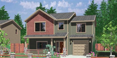 small lot house plans house plans small lot best free home design idea inspiration