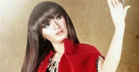 download mp3 dangdut zaskia gotik bang jono lirik lagu zaskia gotik bang jono download lagu