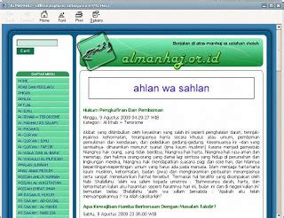 download mp3 ceramah gratis download ebook offline website almanhaj or id versi