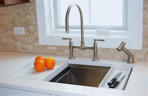 Kohler Stages Kitchen Sink Kohler Stages Sink My Kitchen Remodel Sinks And Faucets
