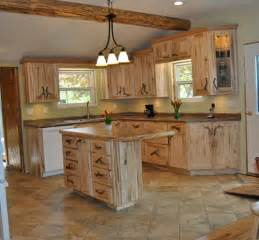 Kitchen Cabinet Maker Kitchen Cabinet Makers Near Me Kitchen And Decor