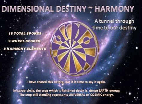 the tunnel through time a new route for an journey books dimensional destiny