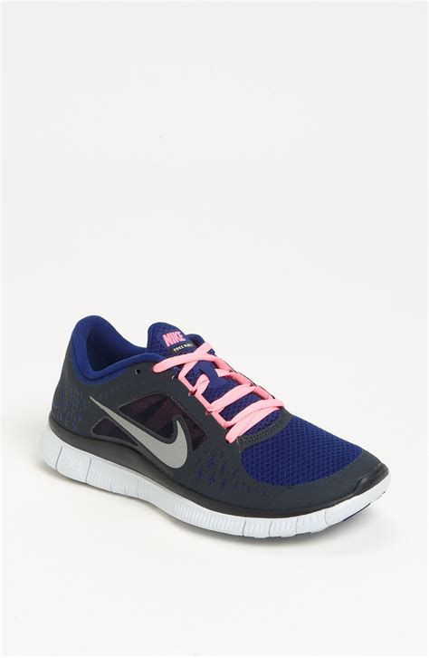 nike running shoe for nike lunarflash running shoe for yohii