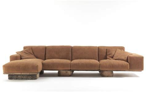 eco friendly sofa wooden rustic sofa provides eco friendly comfort