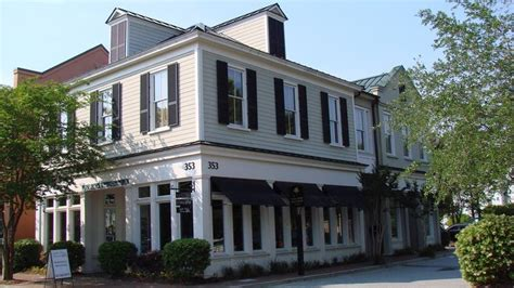 26 best images about charleston style exteriors on 26 best images about charleston style exteriors on