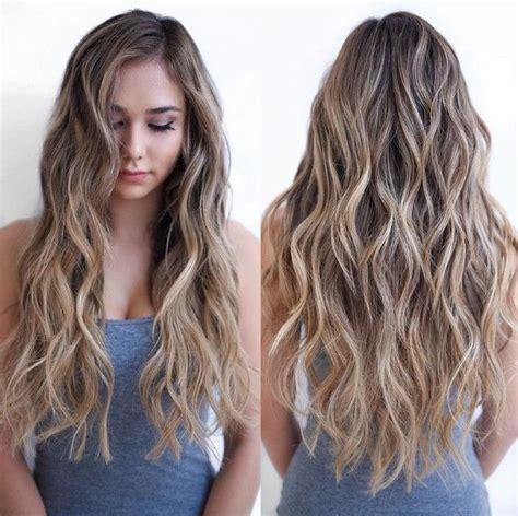 Model Rambut Naura ini dia trend gaya rambut 2018 mana yang jadi pilihanmu
