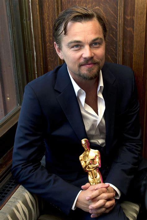 Oscars And Leo by Meet The 2016 Cat Oscars Winners