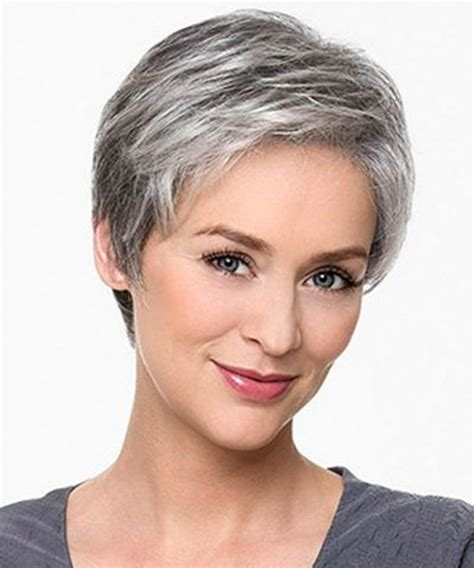 Short Choppy Hairstyles 2017 for women   Viral Hairstyle