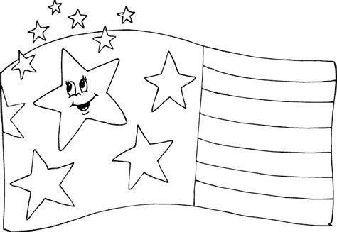usa coloring pages for preschool coloring pages of usa flag coloring pages for free