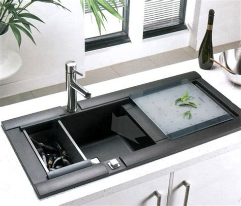 lavelli moderni 25 lavelli da cucina dal design moderno mondodesign it