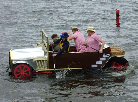 lowe boats orillia 1000 ideas about cardboard boat race on pinterest girls
