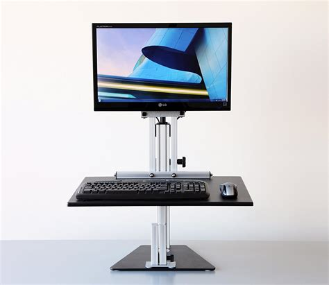 best buy standing desk modern standing desk designs and extensions for homes and