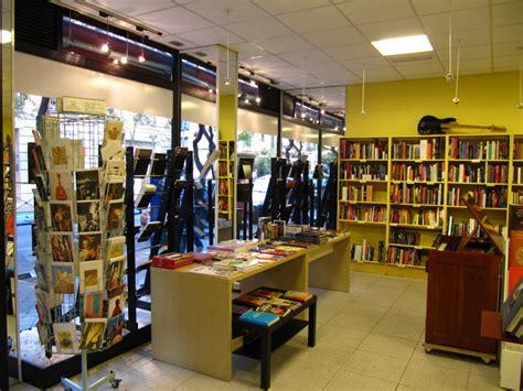libreria especializada barcelona opiniones de librer 237 a especializada en historieta