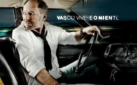 vasco vivere vasco vivere o niente album 2011