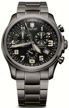 Swiss Army Sa037m Date On 1000 images about victorinox swiss army watches on