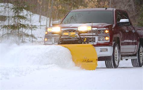 light duty snow plow best light duty snow plow iron blog
