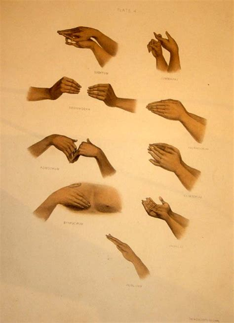 file handsigns1 jpg wikimedia commons