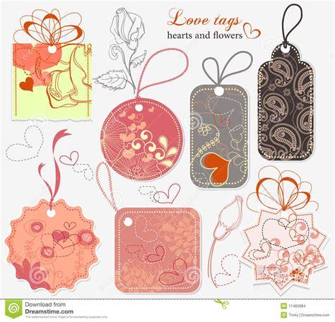en imagenes de amor etiquetas las mejores imagenes de amor con frases etiquetas del amor imagenes de archivo imagen 17465884