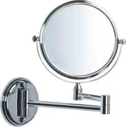 magnifying wall mirrors for bathroom china bathroom accessory magnifying mirror make up