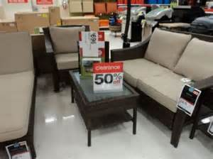 Stores That Sell Patio Furniture Clearance Patio Furniture Sets Costco Home Ideas