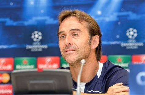 pelatih spanyol yakin argentina akan lolos ke piala dunia