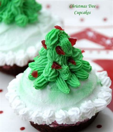 decorate christmas cake ideas decoratingspecial com cupcakes decorating ideas for christmas and special