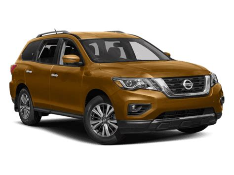 nissan advantage new nissan pathfinder by nissan for sale in bremerton