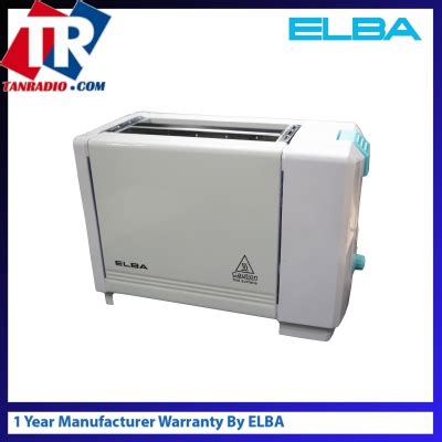 Toaster Meck kitchen appliances gt toasters sandwich makers