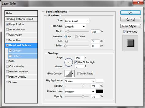 download tutorial desain grafis photoshop desain grafis photoshop a9 photoshop tutorial cara