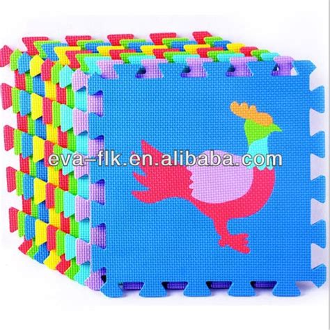 Are Foam Play Mats Safe by Safe Non Toxic Interlocking Foam Play Puzzle Floor Mat