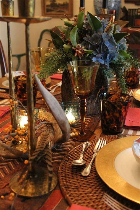 thanksgiving themed events 1000 images about party african theme on pinterest