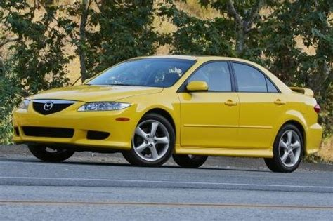 yellow mazda for sale 112 used cars from 1 998