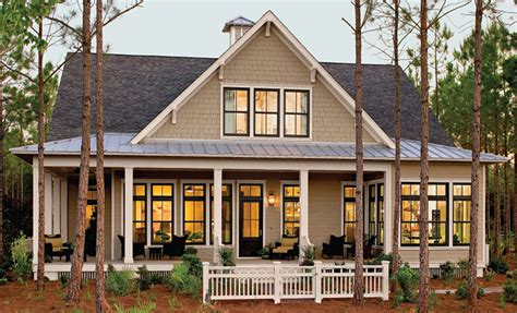 old southern style house plans southern living house plans find floor plans home