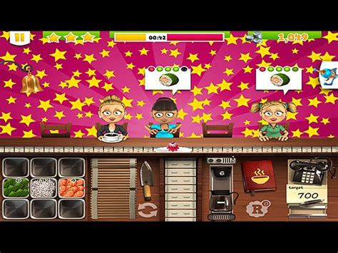 full version youda sushi chef youda sushi chef 2 game play online games free ozzoom