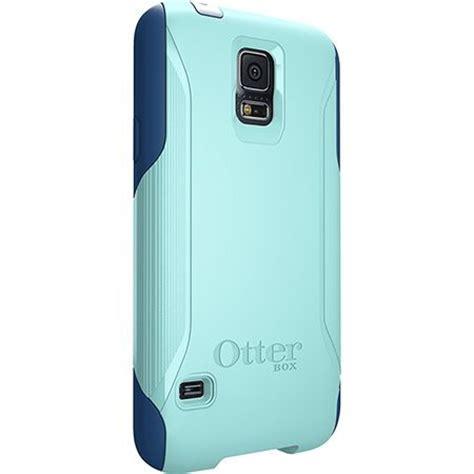 Samsung Otterbox Commuter Samsung Galaxy S5 otterbox commuter series for samsung galaxy s5 retail packaging water aqua blue